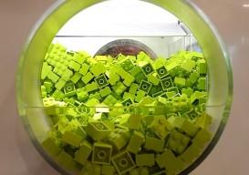 leggos:green