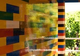lego house:bricks