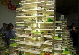 lego skyscraper 2