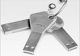 usb keys w border