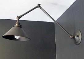 TASK lamp 1