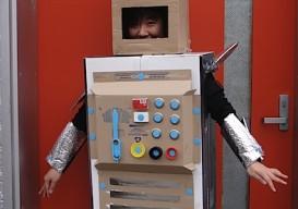 makedo costume 2
