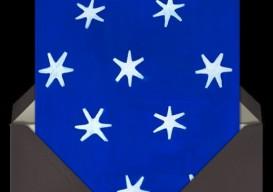 kalman stars w envelope