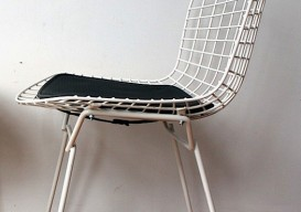 etsy chair