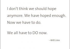 Will.I.Am 2