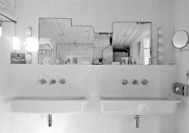 mirrors:Emmas blog