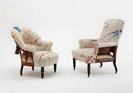 rolf sachs chairs 394