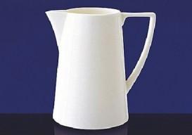 Conran's pitcher