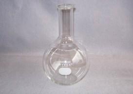 beaker 1