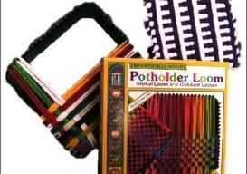 potholder kit