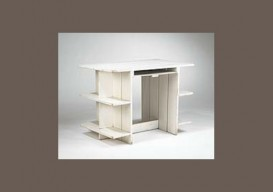 rietveld crate desk