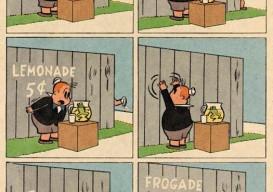 tubby comic accnt myst