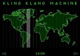 Kraftwerk app