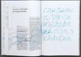 dream book 2