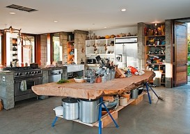 Dave Lauridsen/Dwell