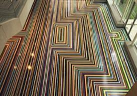 Anton Kern Gallery, NY