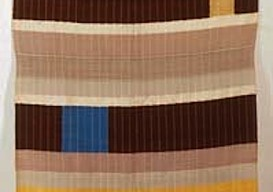 Anni Albers wallhaning '25