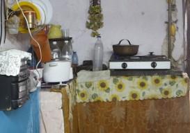 Ellen's Cuban Kitchen 8609