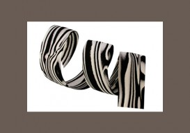 bike tape Zebra