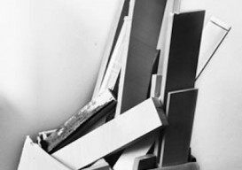 scraps for stool