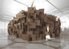 zimoun_zweifel_200_motors_2000_cardboard_elements_01_800x450px
