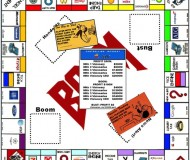 Monopoly redesign for modern economy studio 360