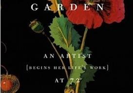 Paper Garden book cover