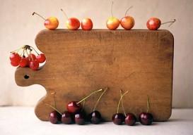 cherries 525