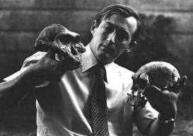 Philip Leakey