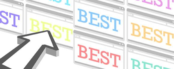 bestwebsites