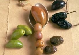olive still life 394