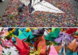 origami vic munoz