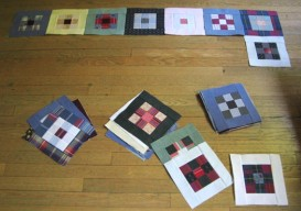 quilt from shirts 4