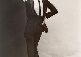 backwards suit