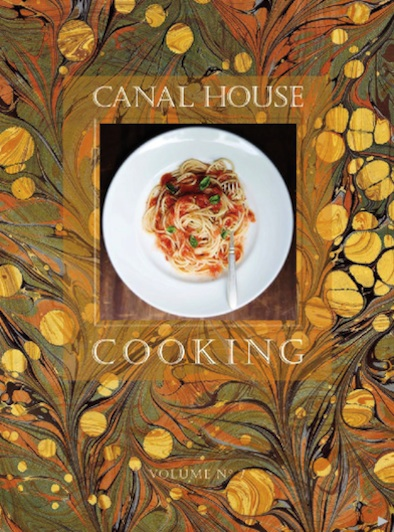 canal house cooking volume 7 cover