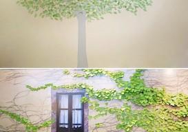 Leaf-It 2 all trees