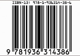 books to sell ISBN number