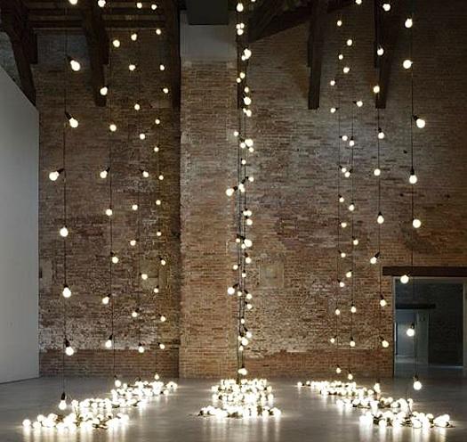 www.lampsplus.com