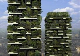 photo: stefano boeri architetti