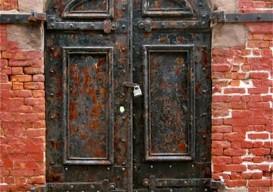 mondo-blogo.blogspot.com