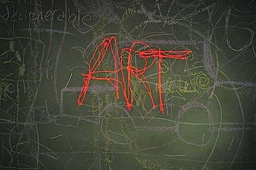 uw madison graffiti