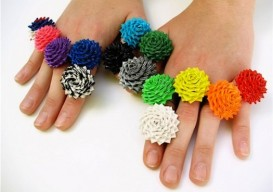 duct tape jewelry to buy or make