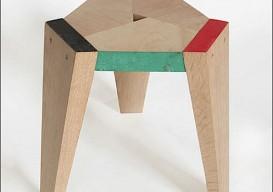 endy-stool