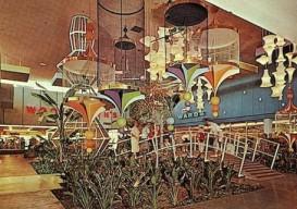 shopping arcade 2