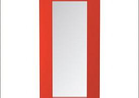 Ikea mirror 2 Monstad