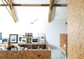 OSB interior Dwell 1