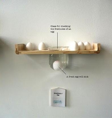 jihyun ryou preserving eggs