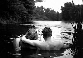 vintage summertime photos