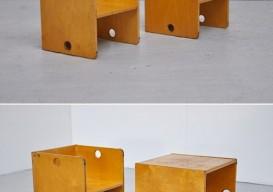 www.massmoderndesign.com