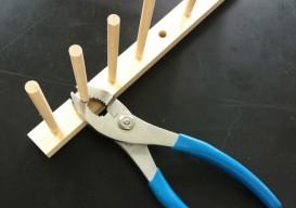 plate holder hack